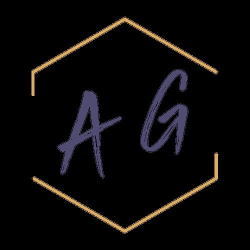 2019 AG lil_transparent bkgrd.png