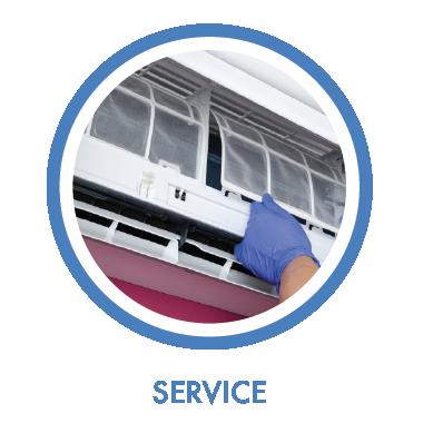 Winger_Service.png