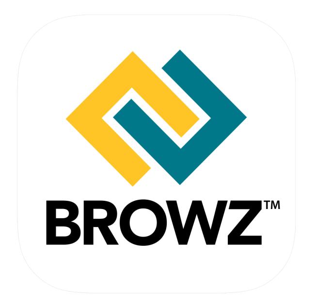 Browz Logo.png
