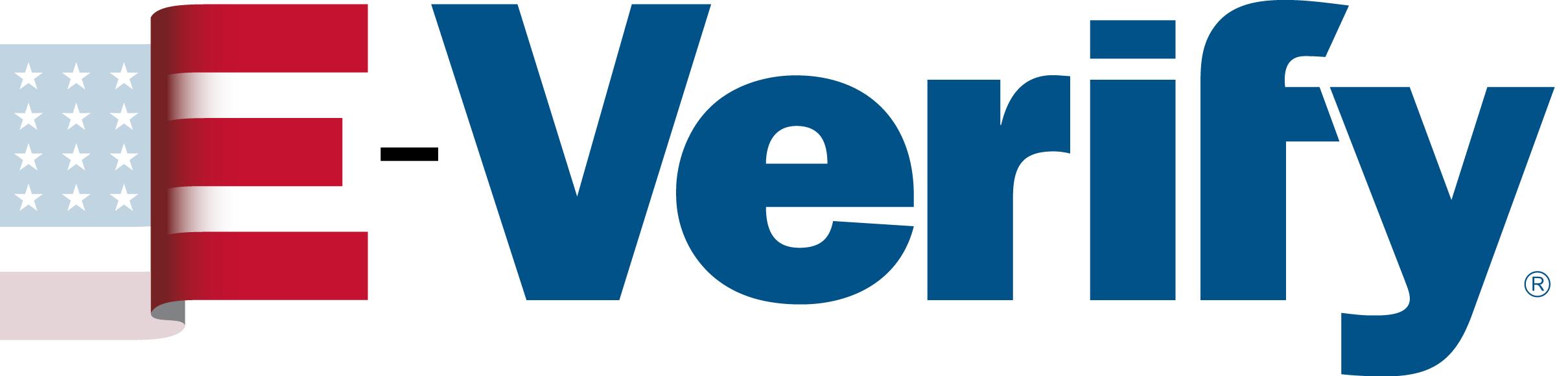 E-Verify_Logo_4-Color_RGB_LG_JPG.jpg