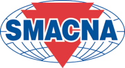 smacna-logo-small.png