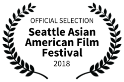 OFFICIALSELECTION-SeattleAsianAmericanFilmFestival-2018.png