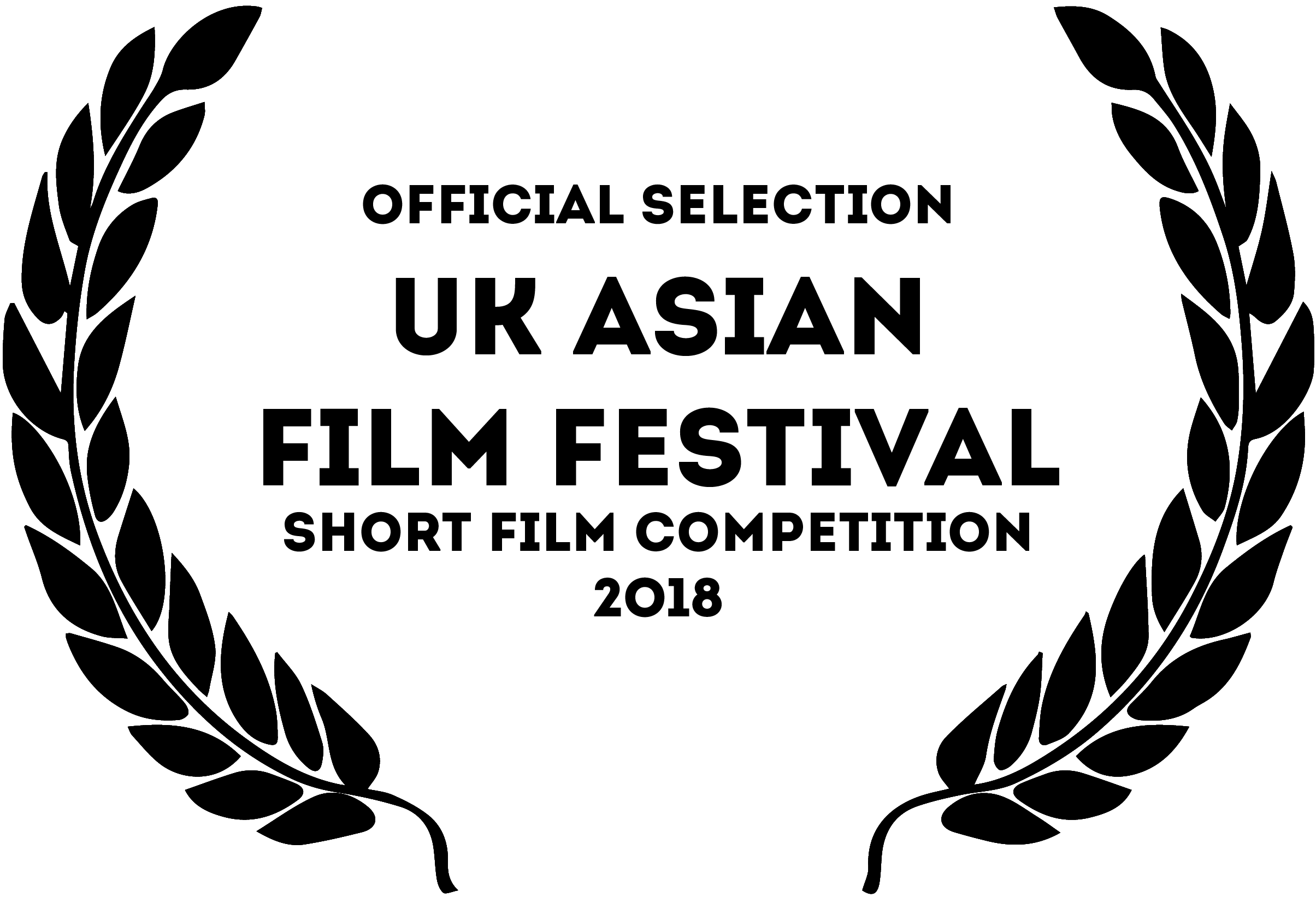 tof-ukaff-film-laurel-short.png