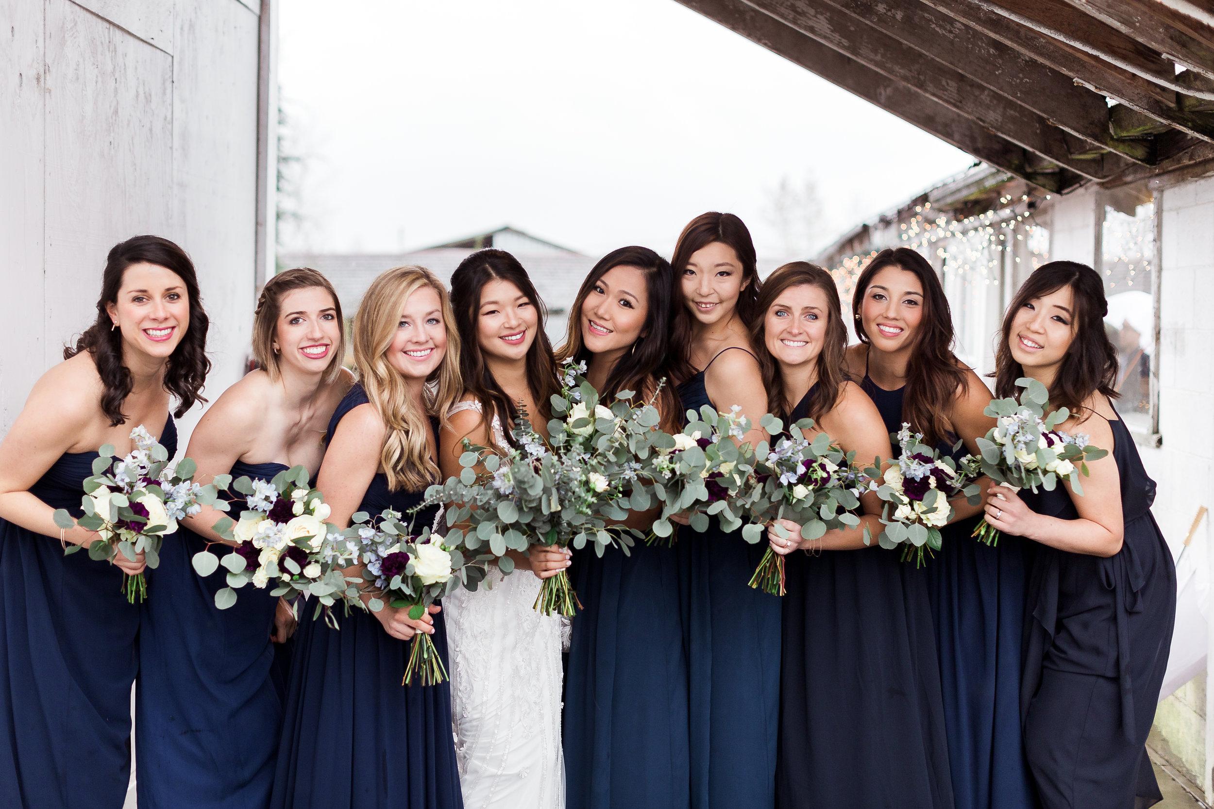 AlessandraArendtPhotography_Copyright2016_Chris-and-Deena_Wedding_HighResolution-361.jpg