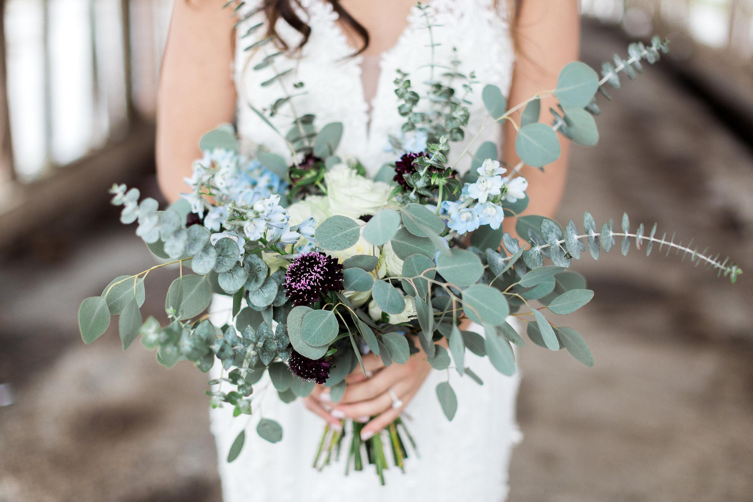 AlessandraArendtPhotography_Copyright2016_Chris-and-Deena_Wedding_HighResolution-282.jpg