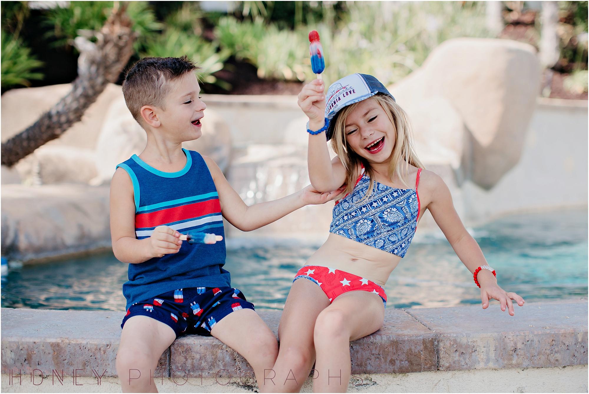 summerlakehousefamilyday0009.JPG