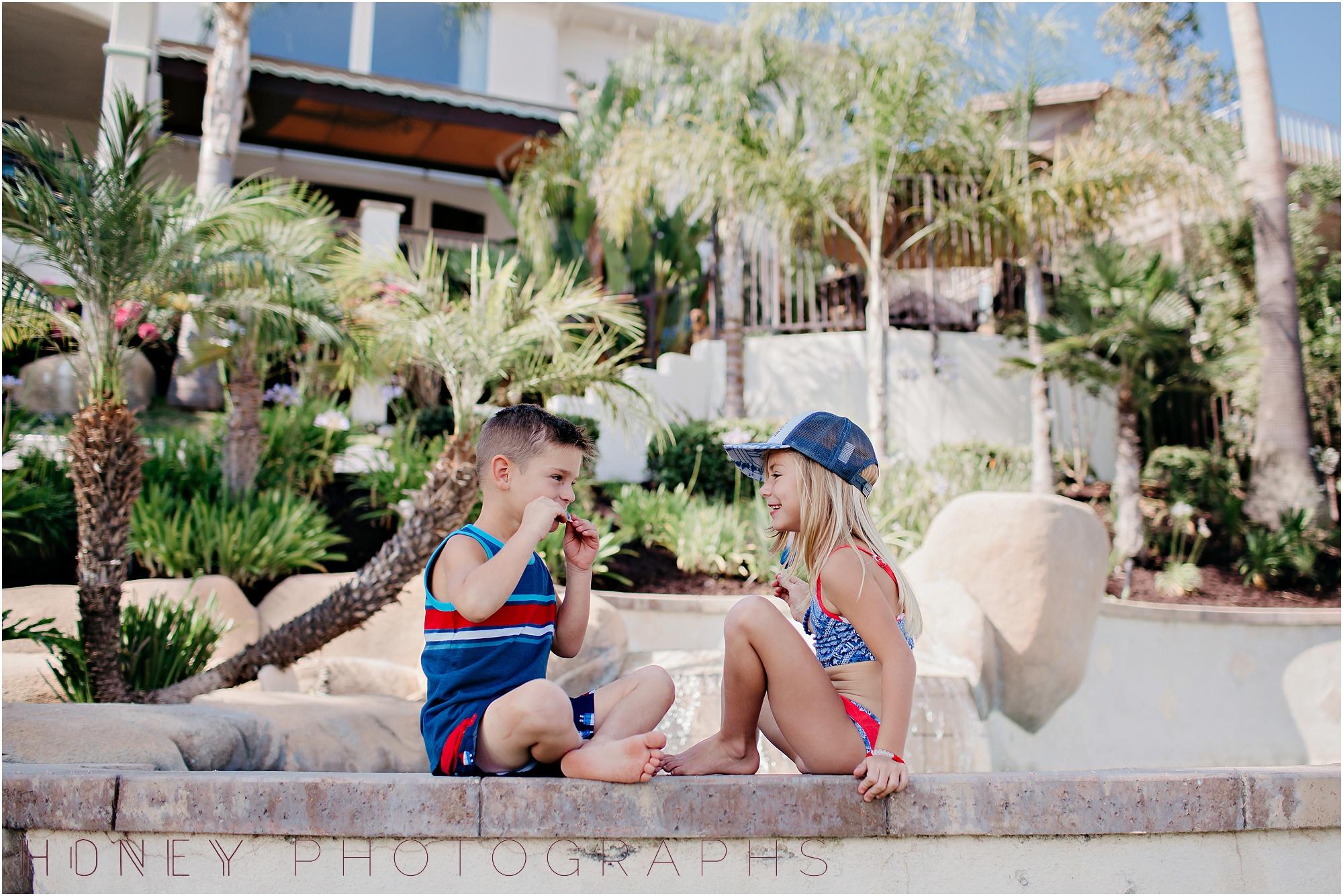 summerlakehousefamilyday0011.JPG