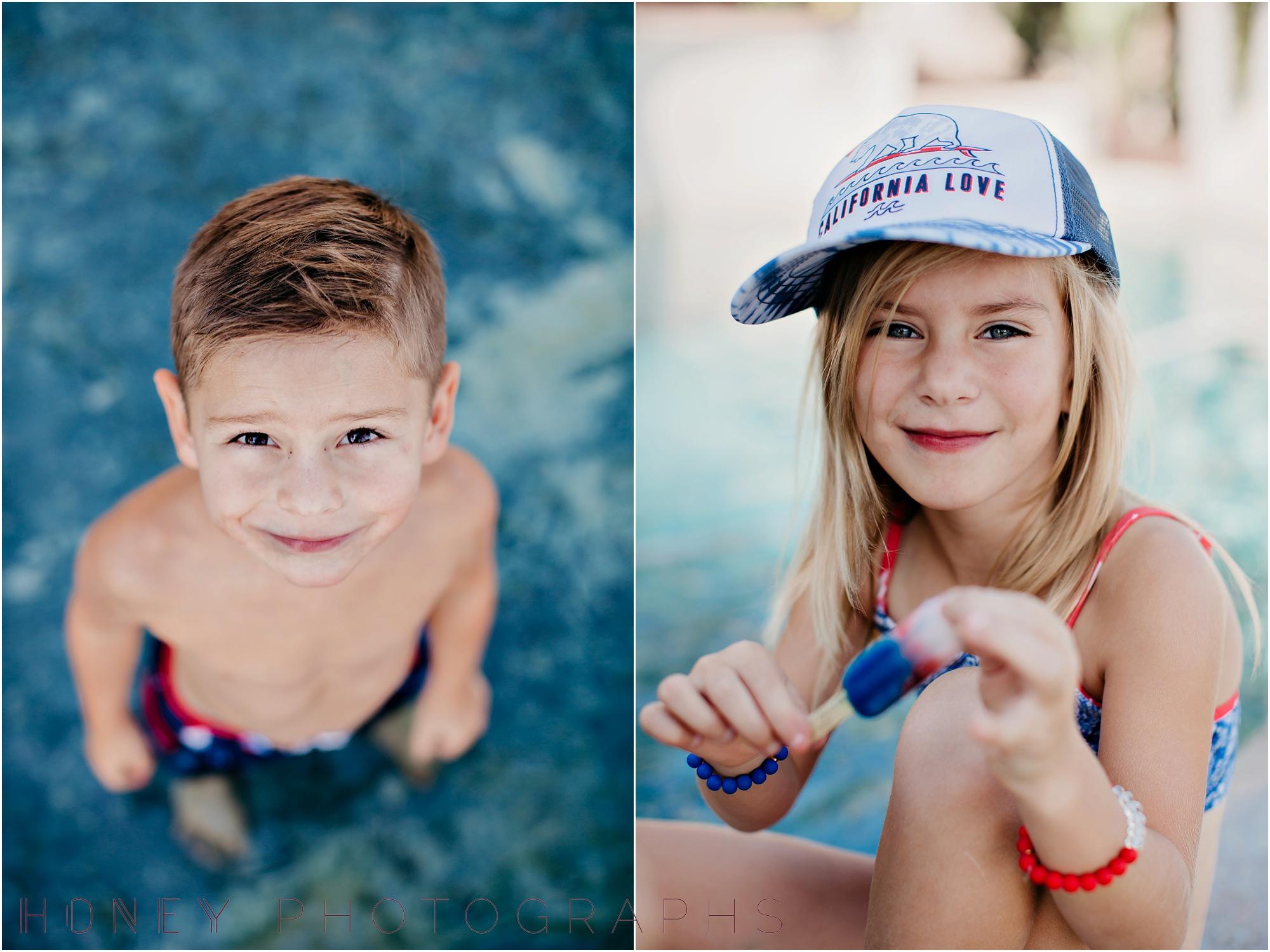 summerlakehousefamilyday0013.JPG