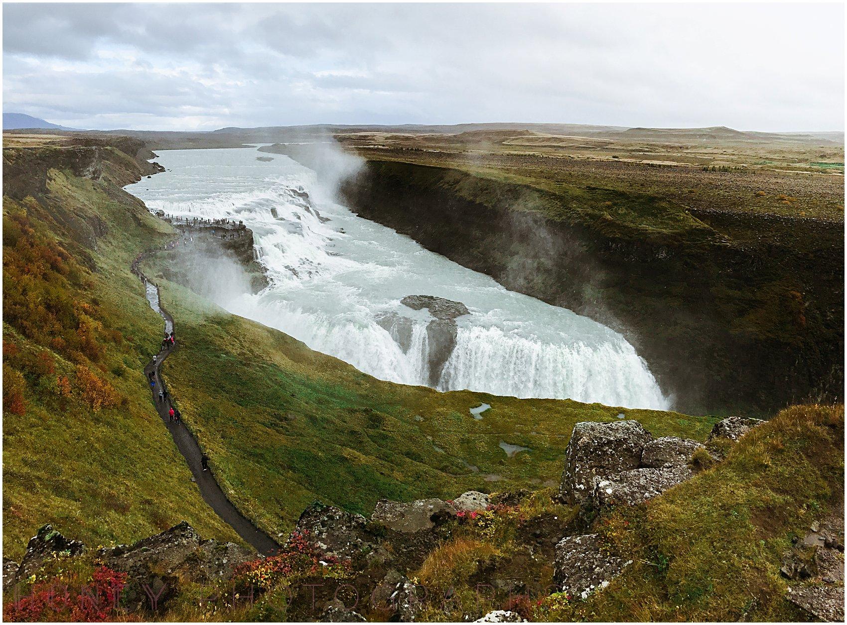 reykjavikicelandtravel0054.JPG