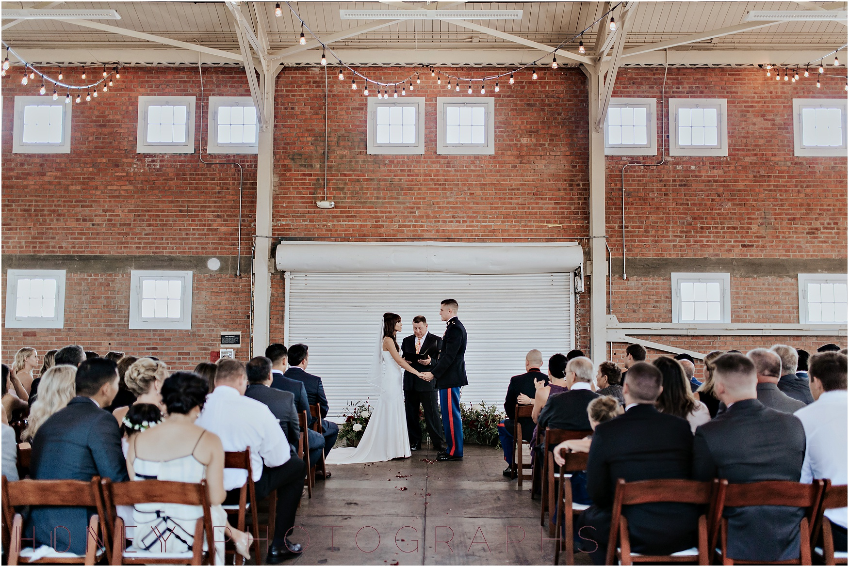 bricksandiegomilitaryurbanwedding0012.JPG