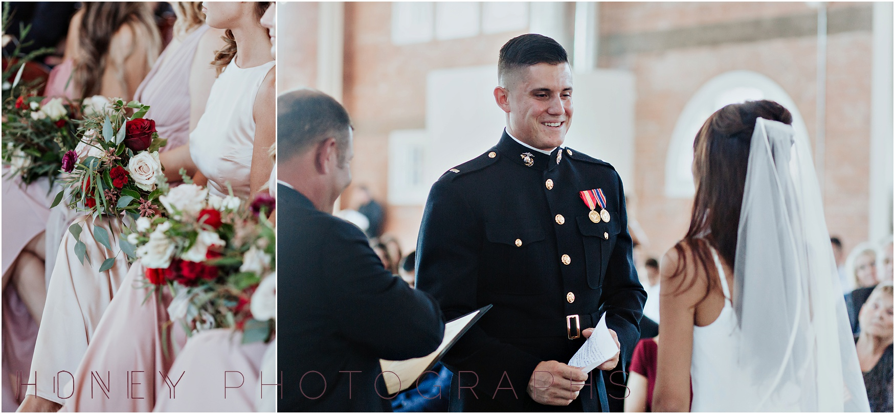 bricksandiegomilitaryurbanwedding0014.JPG