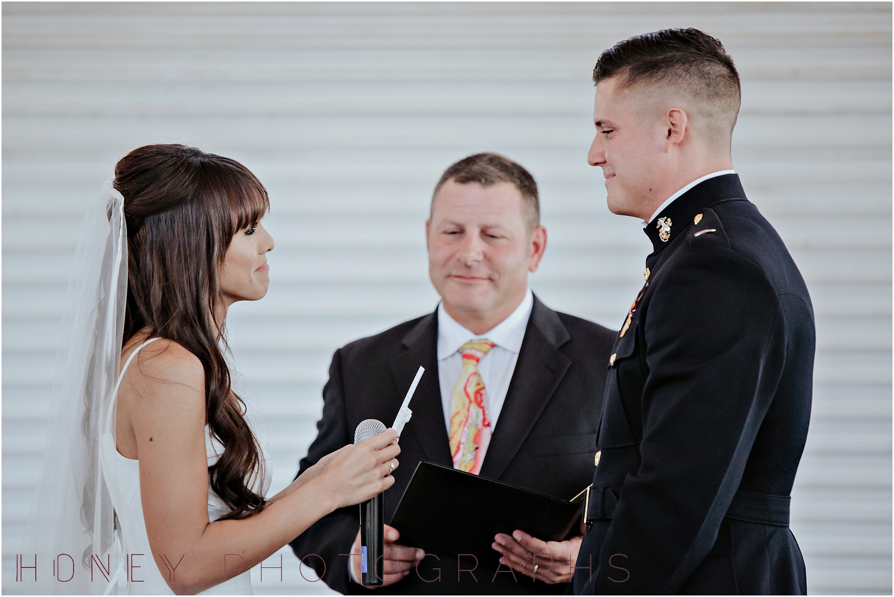 bricksandiegomilitaryurbanwedding0015.JPG