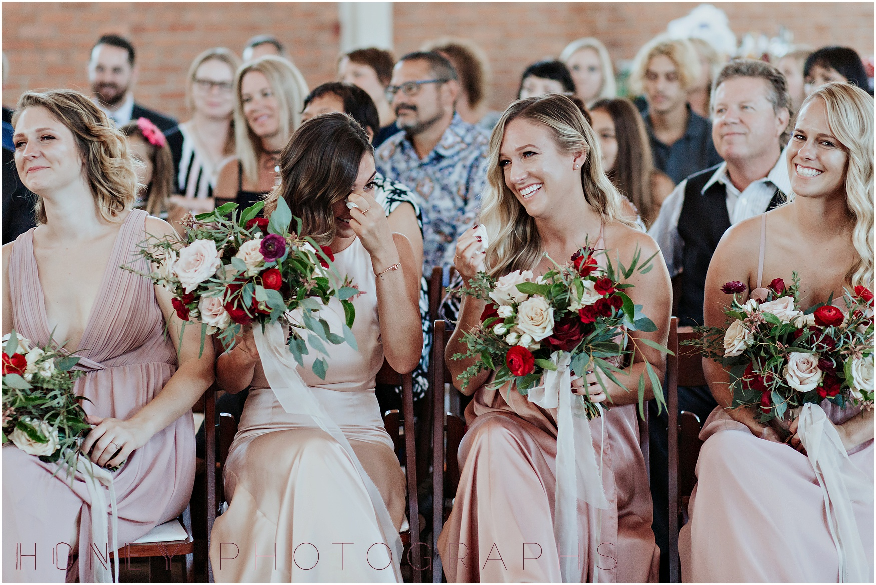 bricksandiegomilitaryurbanwedding0016.JPG