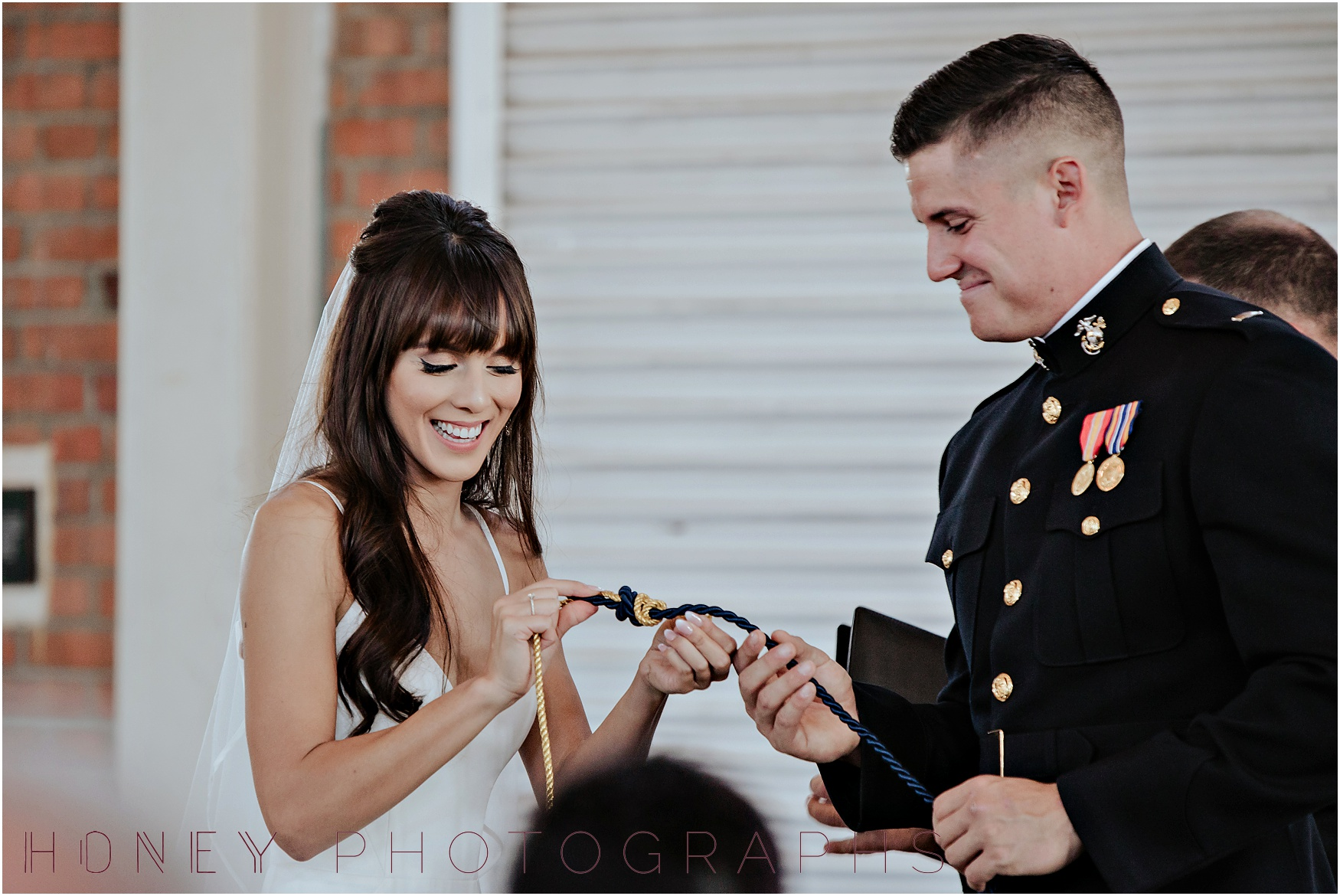 bricksandiegomilitaryurbanwedding0017.JPG