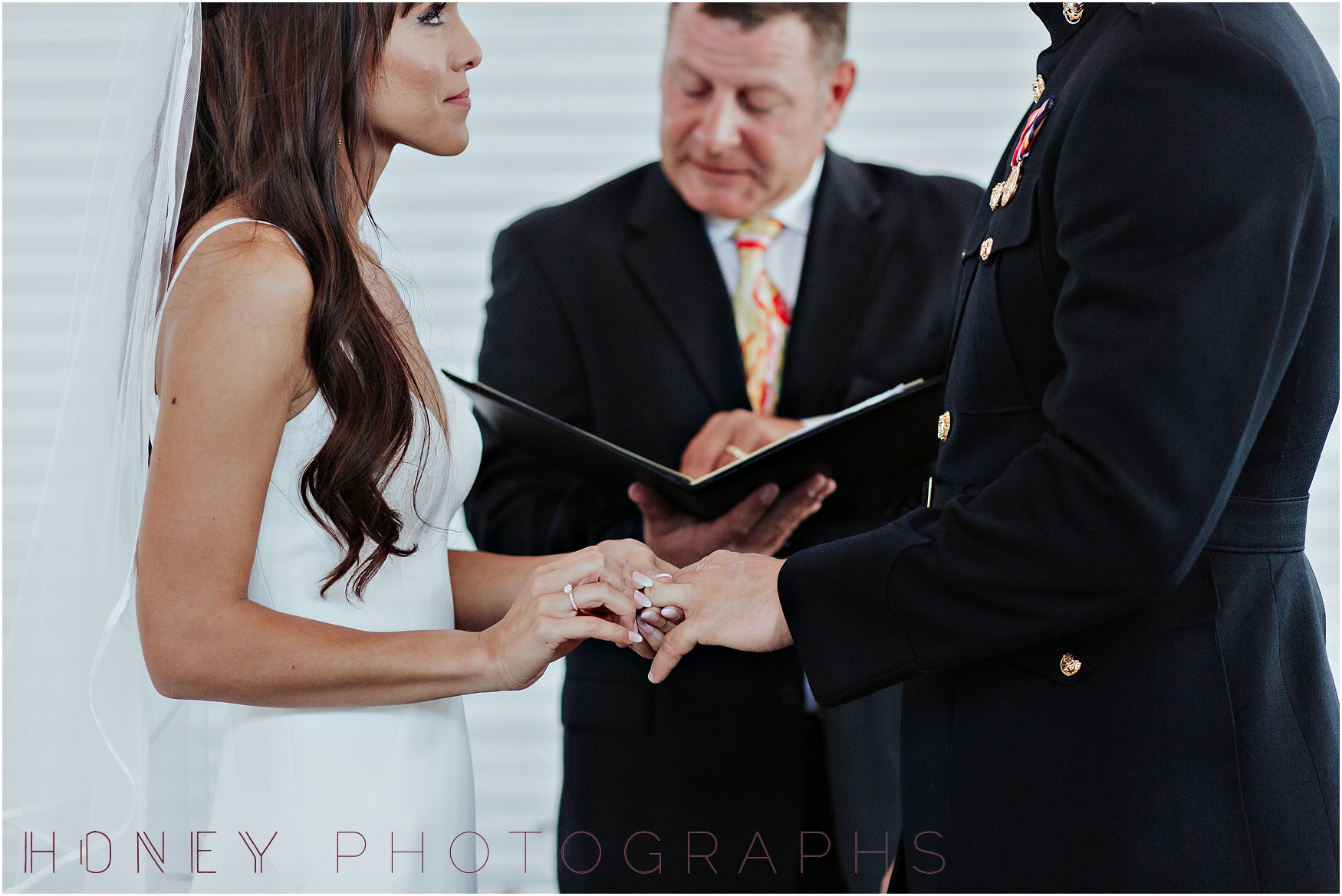 bricksandiegomilitaryurbanwedding0018.JPG