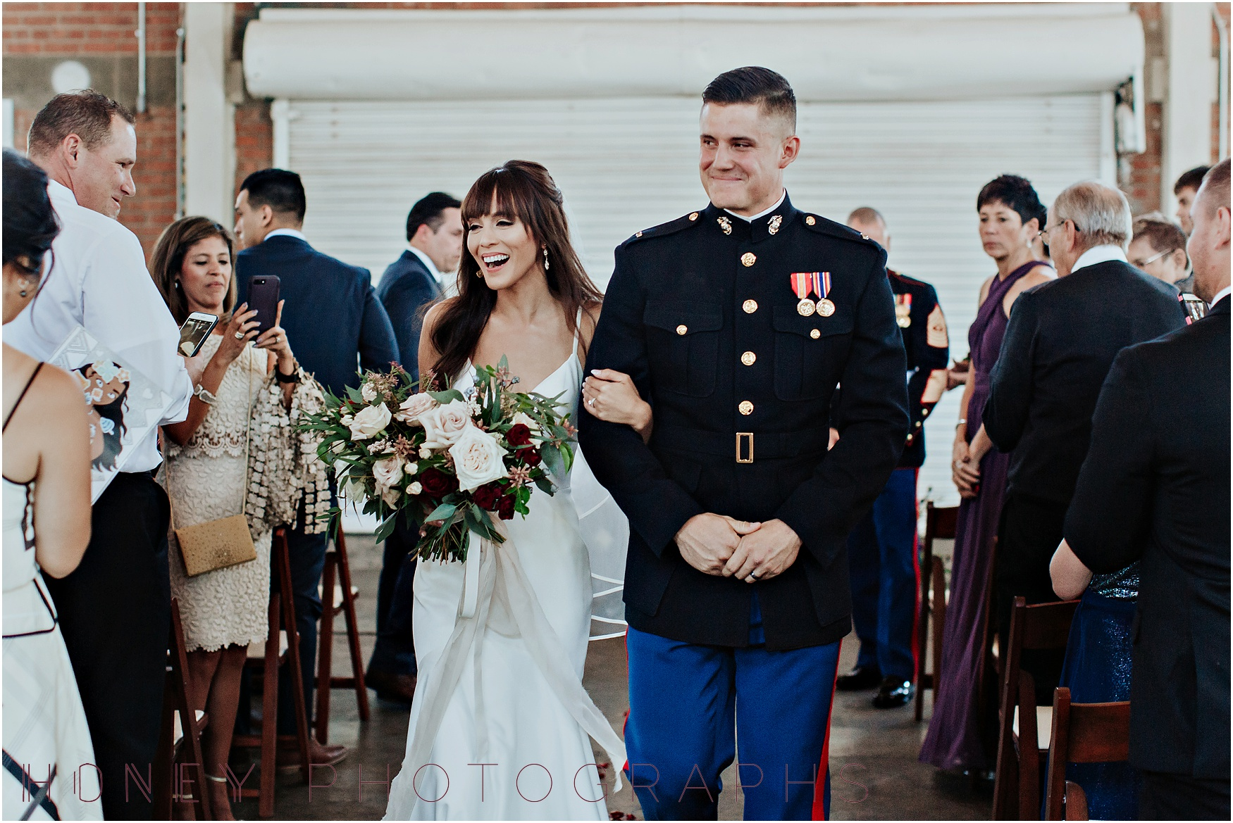 bricksandiegomilitaryurbanwedding0020.JPG