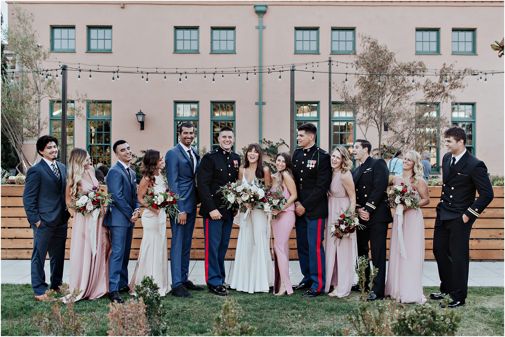 bricksandiegomilitaryurbanwedding0021.JPG