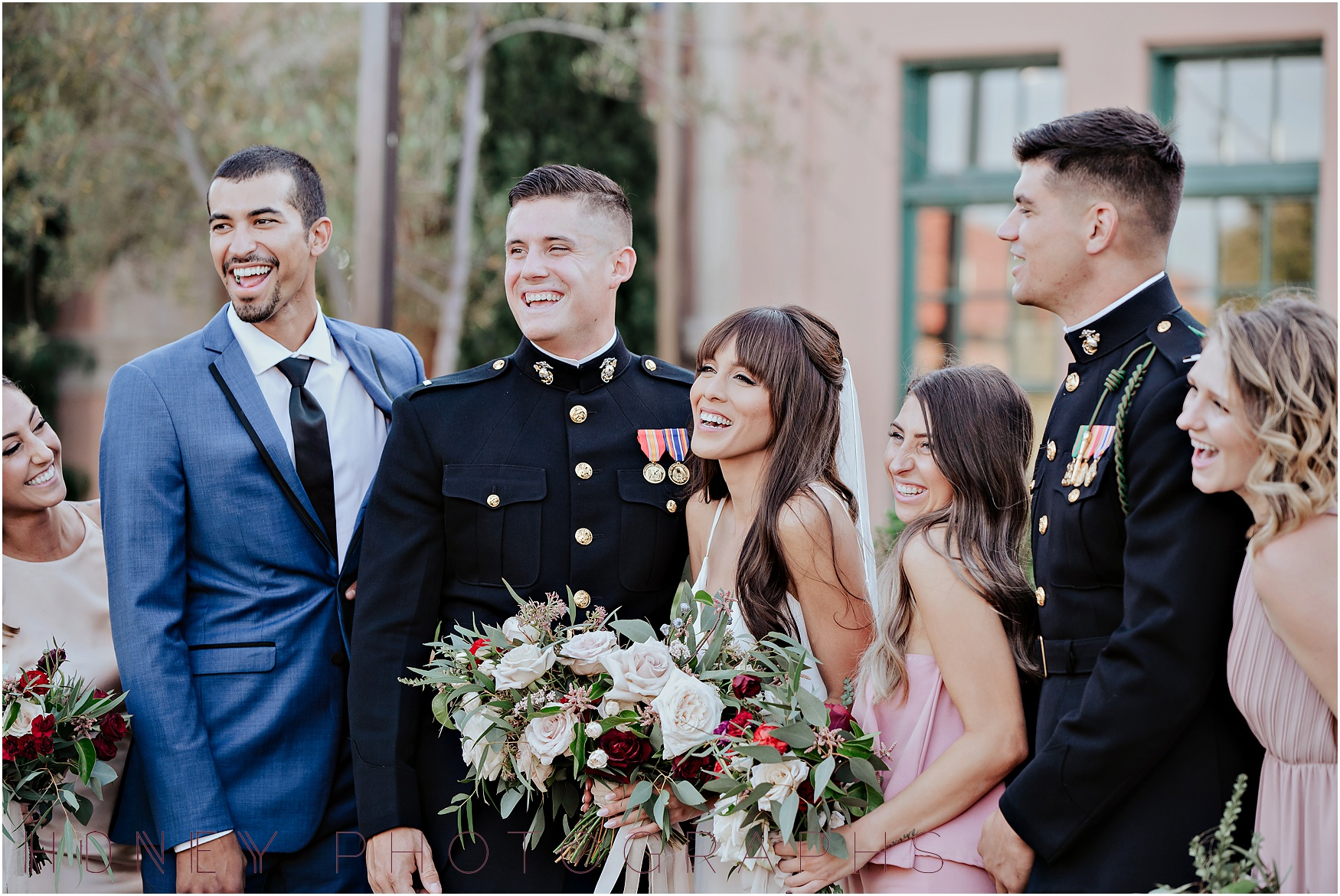 bricksandiegomilitaryurbanwedding0022.JPG