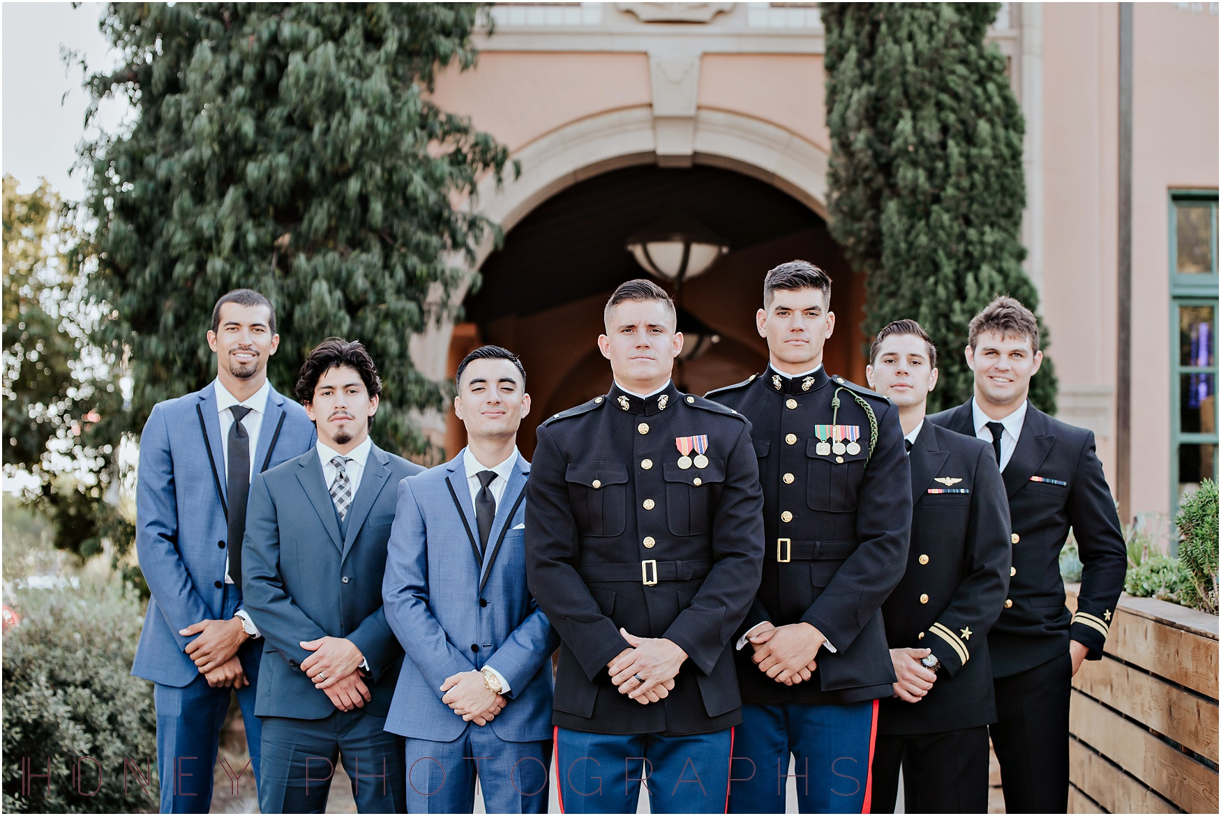 bricksandiegomilitaryurbanwedding0023.JPG