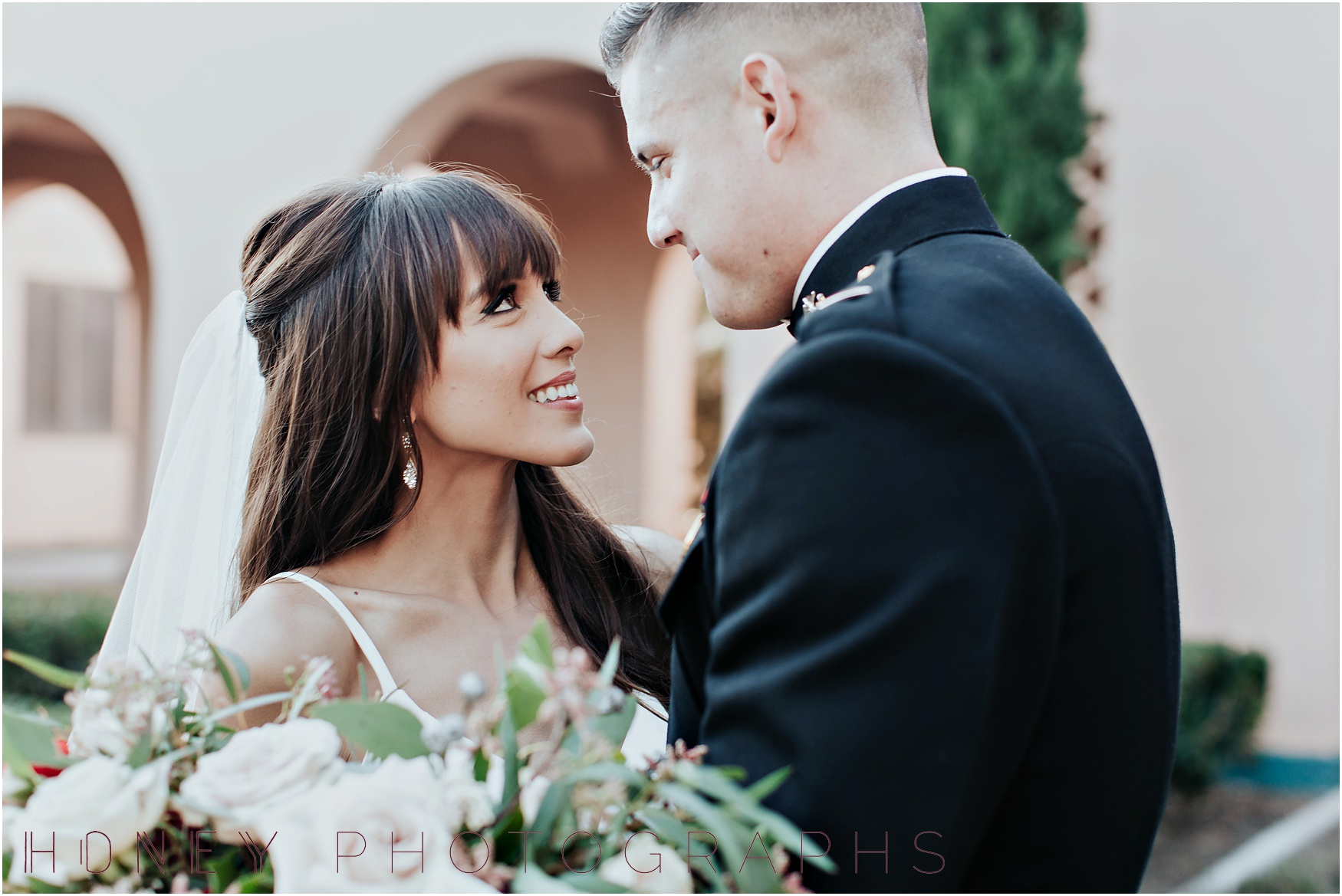 bricksandiegomilitaryurbanwedding0026.JPG