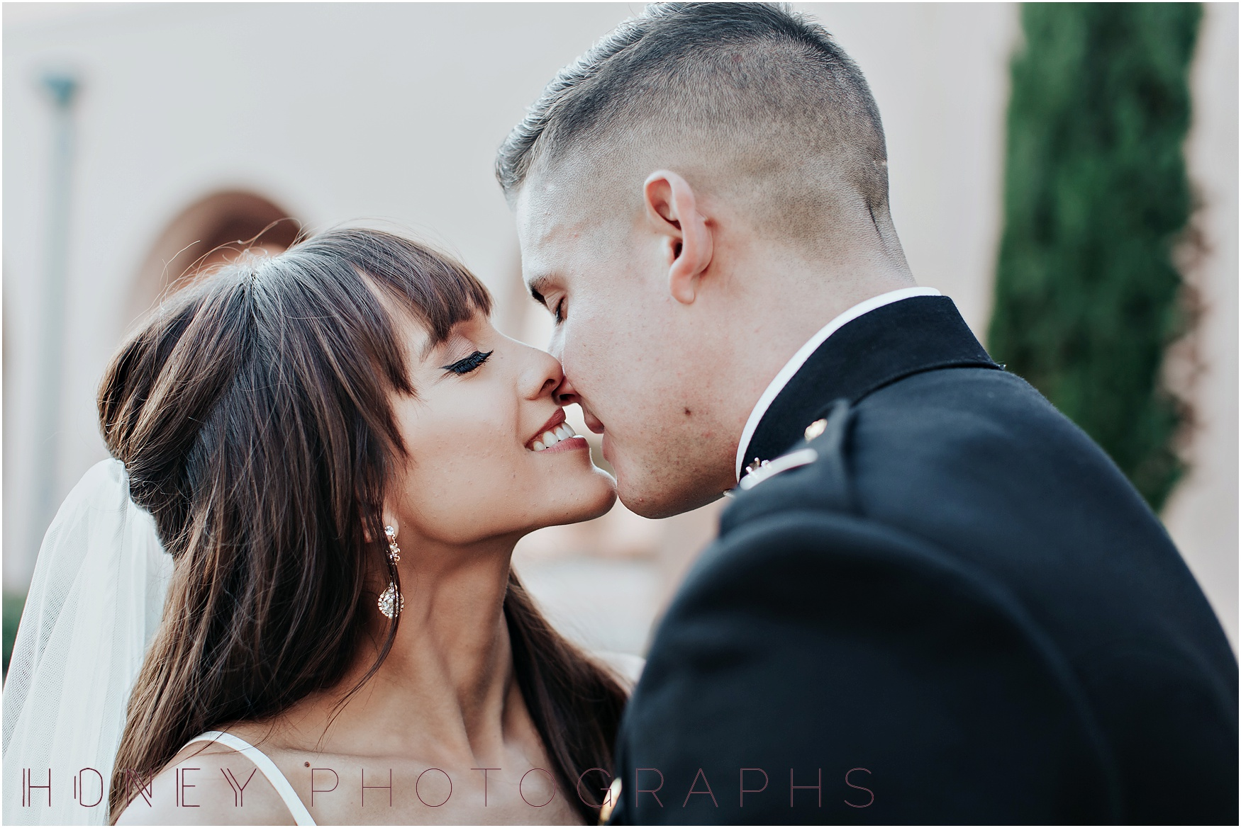 bricksandiegomilitaryurbanwedding0028.JPG