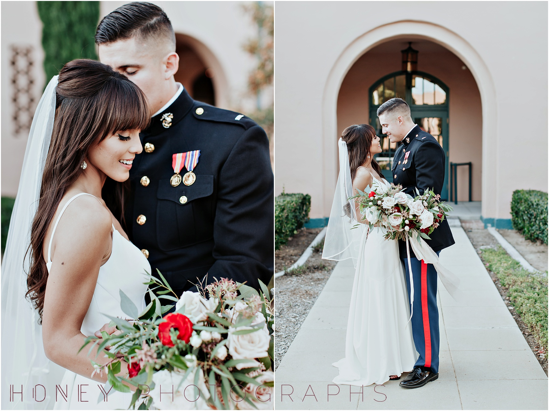 bricksandiegomilitaryurbanwedding0027.JPG