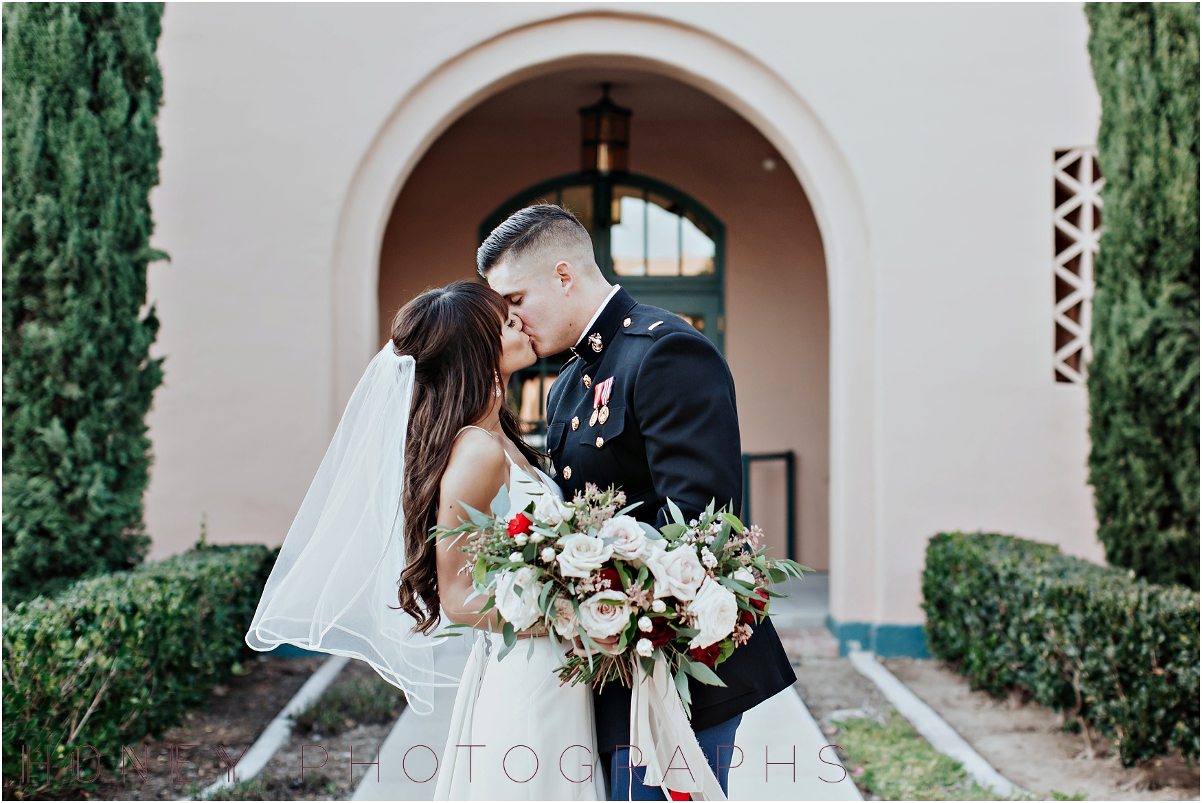 bricksandiegomilitaryurbanwedding0029.JPG