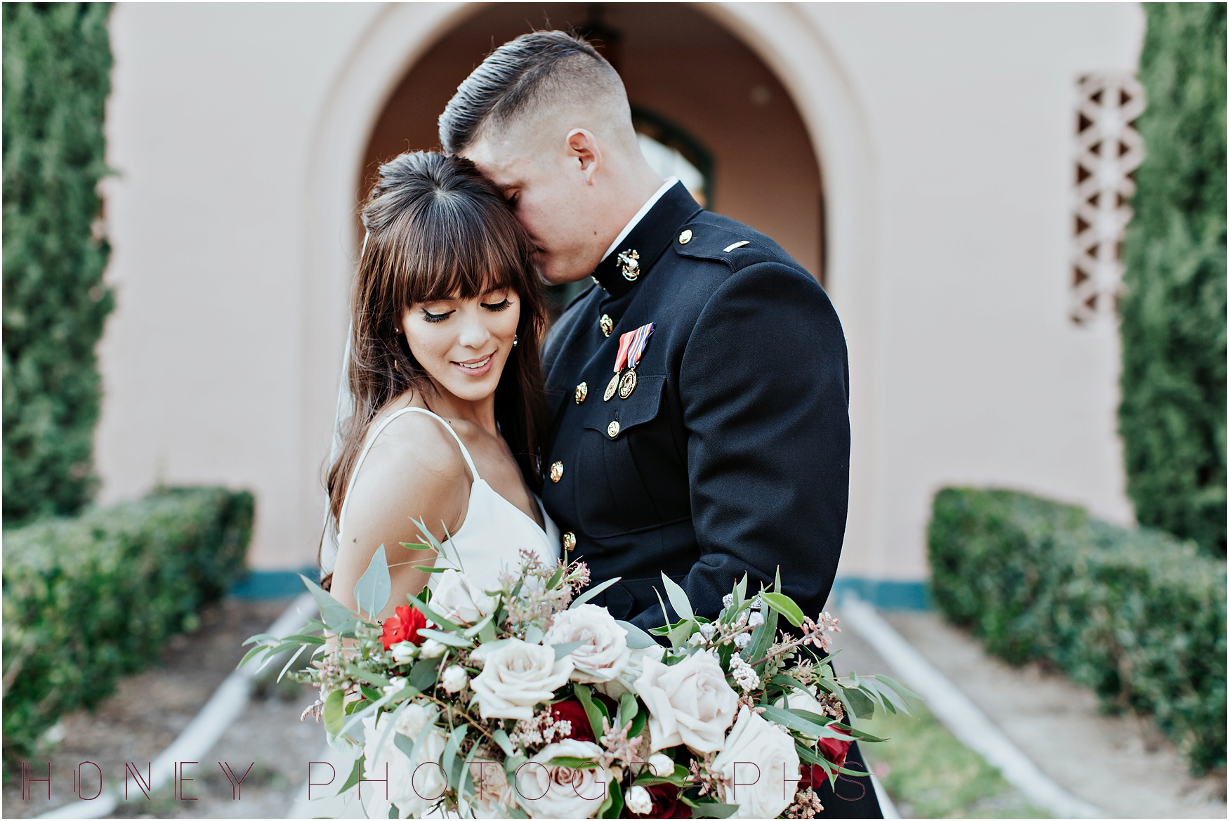 bricksandiegomilitaryurbanwedding0031.JPG