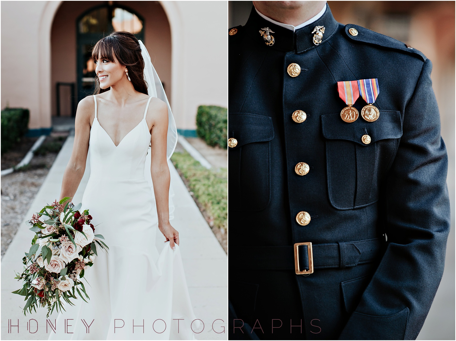 bricksandiegomilitaryurbanwedding0032.JPG