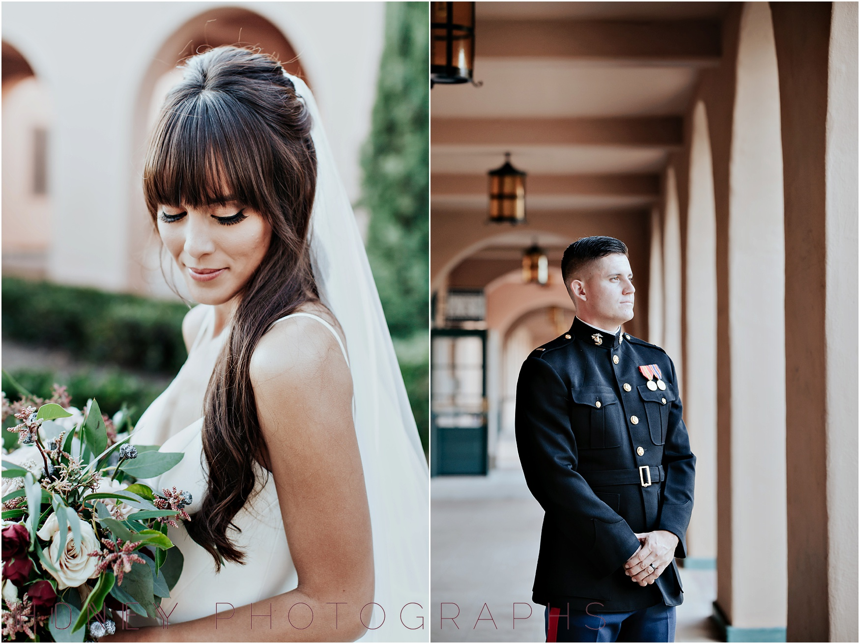 bricksandiegomilitaryurbanwedding0033.JPG