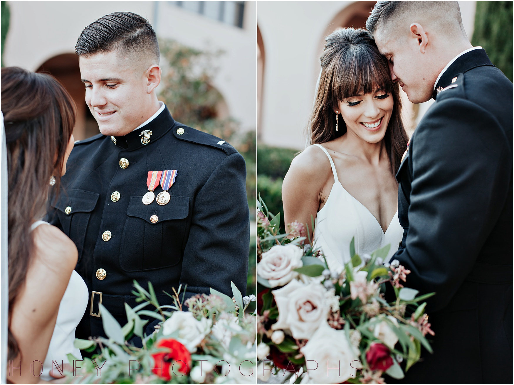 bricksandiegomilitaryurbanwedding0035.JPG
