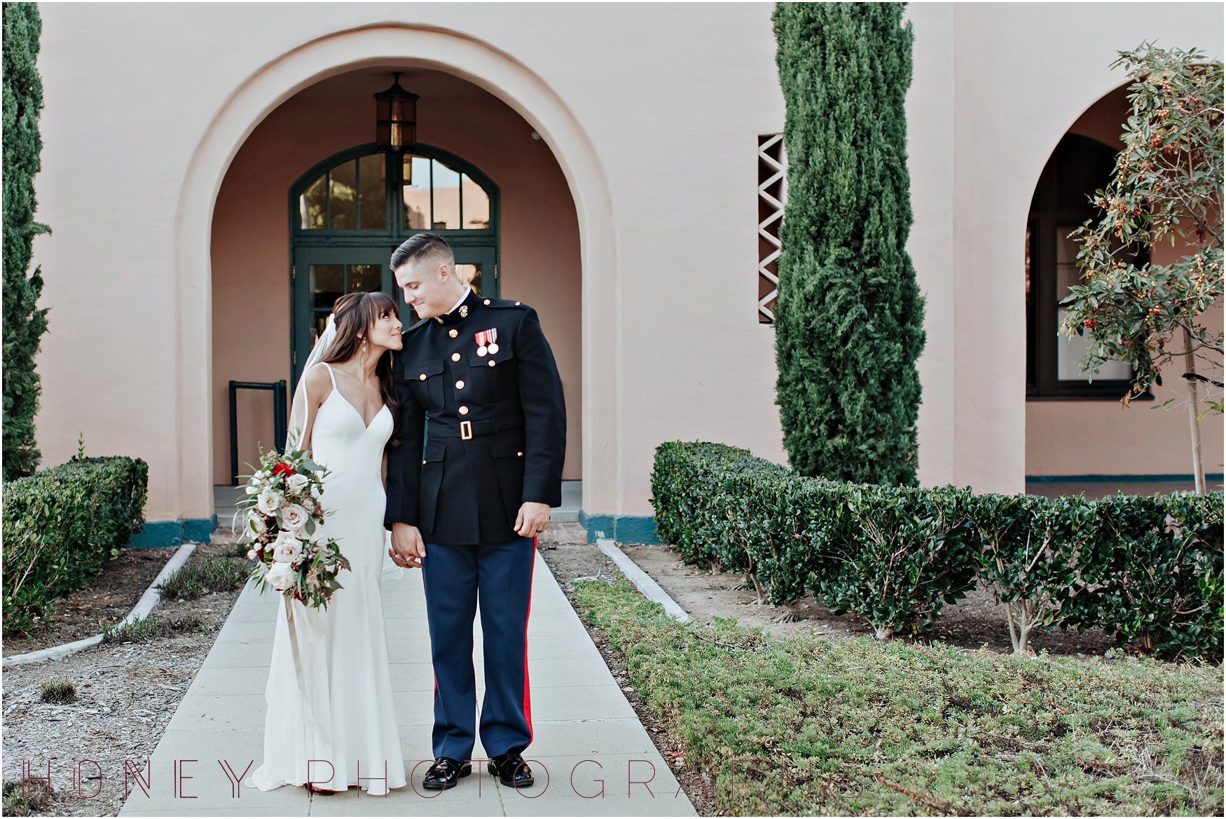 bricksandiegomilitaryurbanwedding0036.JPG