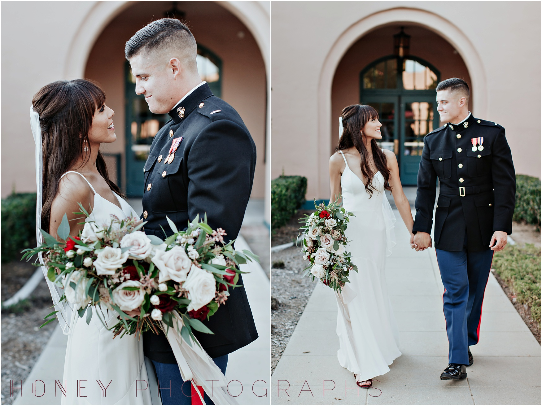 bricksandiegomilitaryurbanwedding0037.JPG