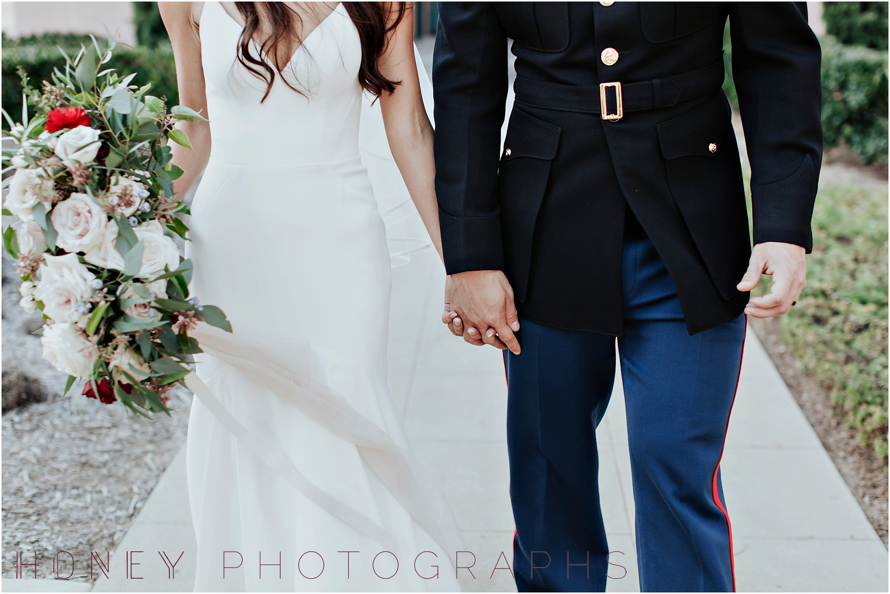 bricksandiegomilitaryurbanwedding0038.JPG