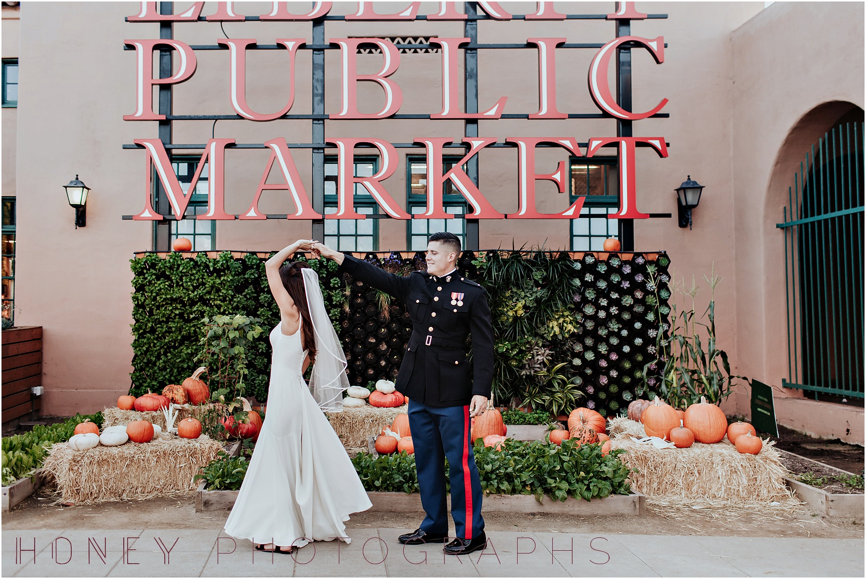bricksandiegomilitaryurbanwedding0039.JPG
