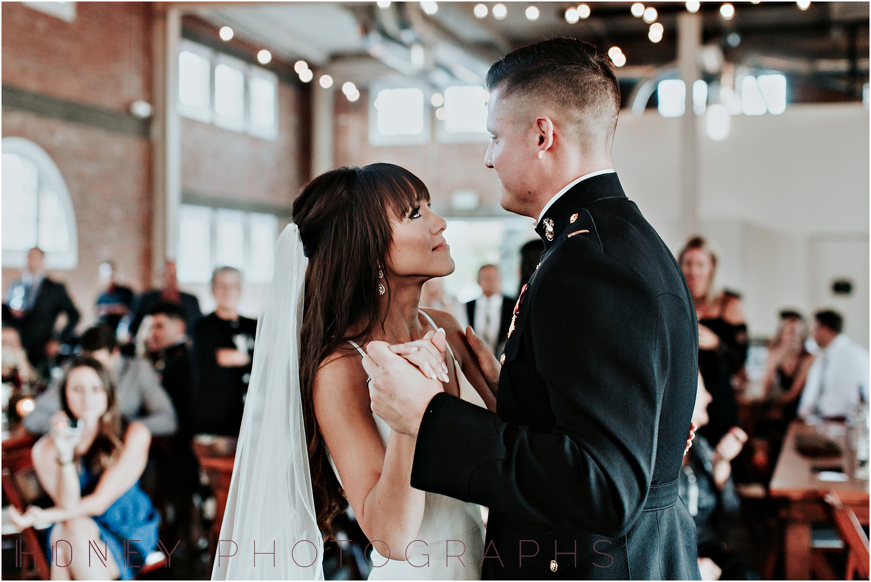 bricksandiegomilitaryurbanwedding0047.JPG