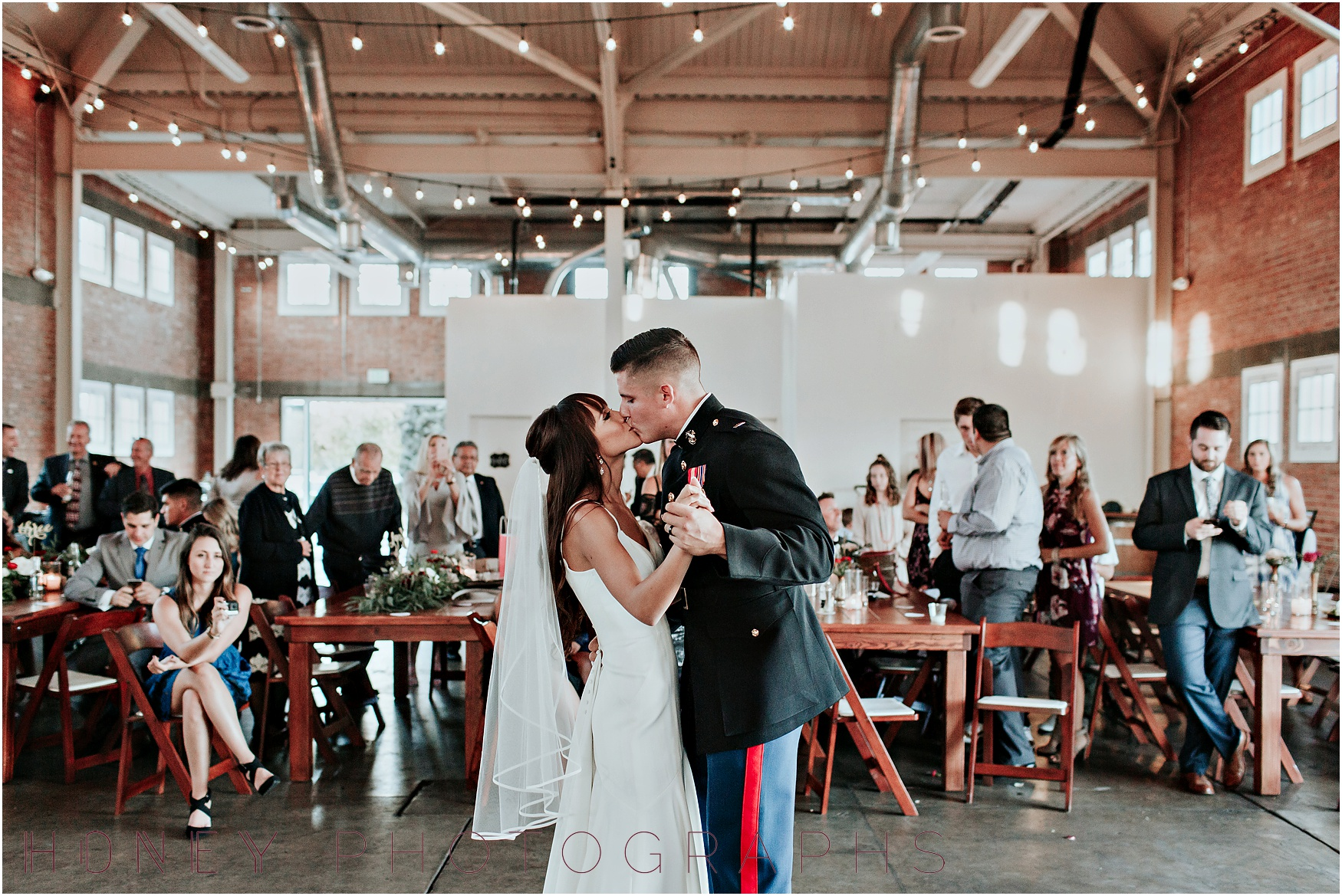 bricksandiegomilitaryurbanwedding0048.JPG