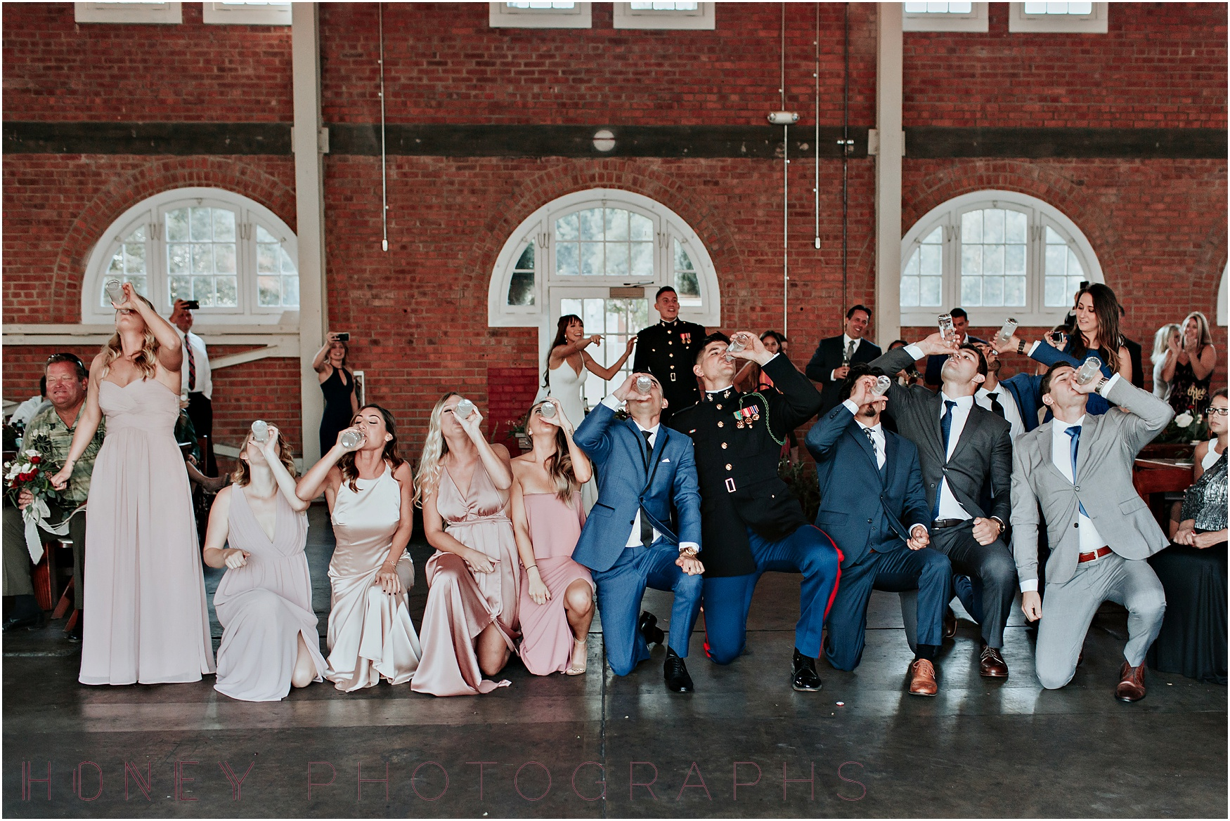 bricksandiegomilitaryurbanwedding0050.JPG