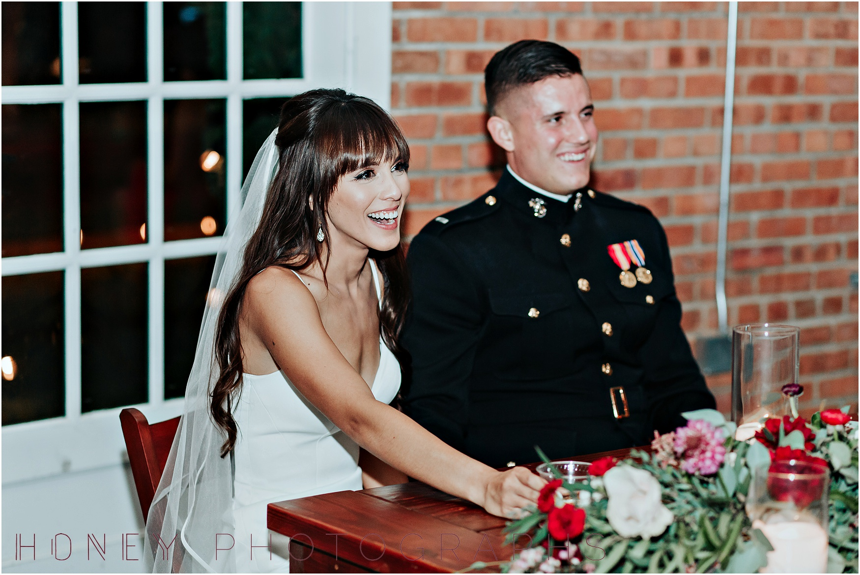 bricksandiegomilitaryurbanwedding0056.JPG