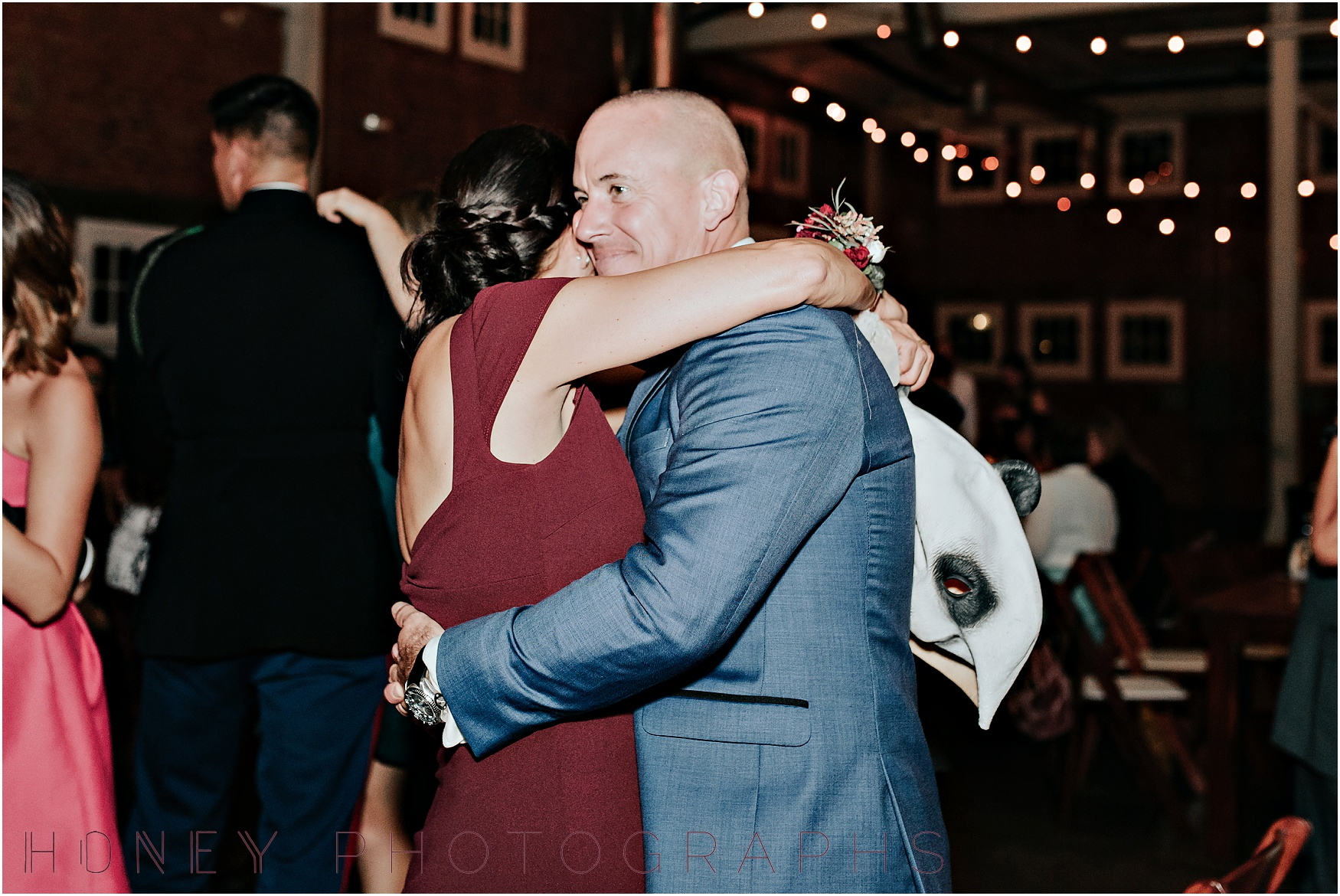 bricksandiegomilitaryurbanwedding0062.JPG