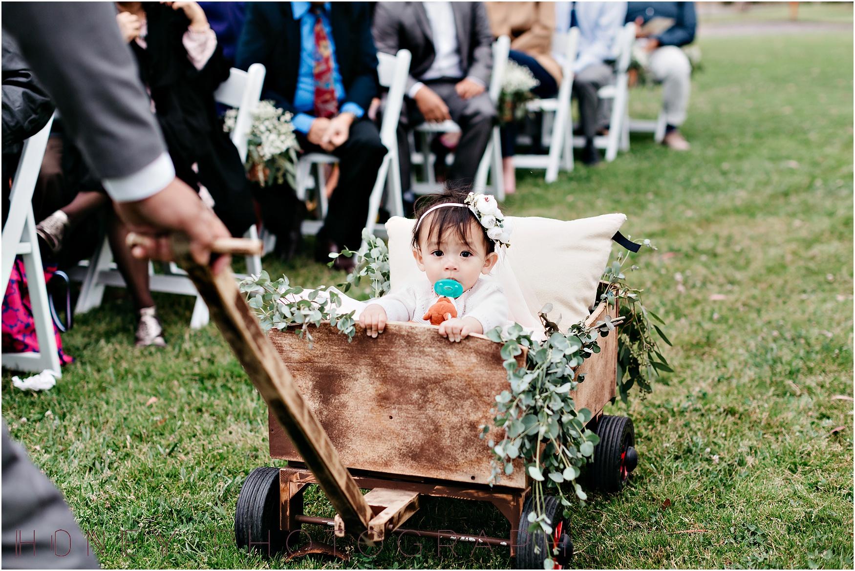 starwarsharrypotterpopculturemarinavillagewedding19.jpg