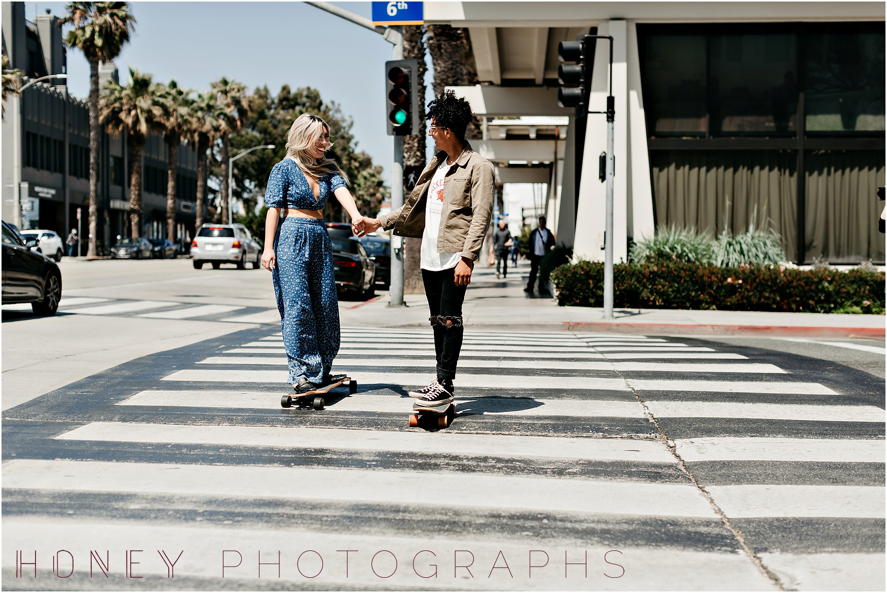 santa-monica-engagement-urban-street-skateboard-downtown25.jpg