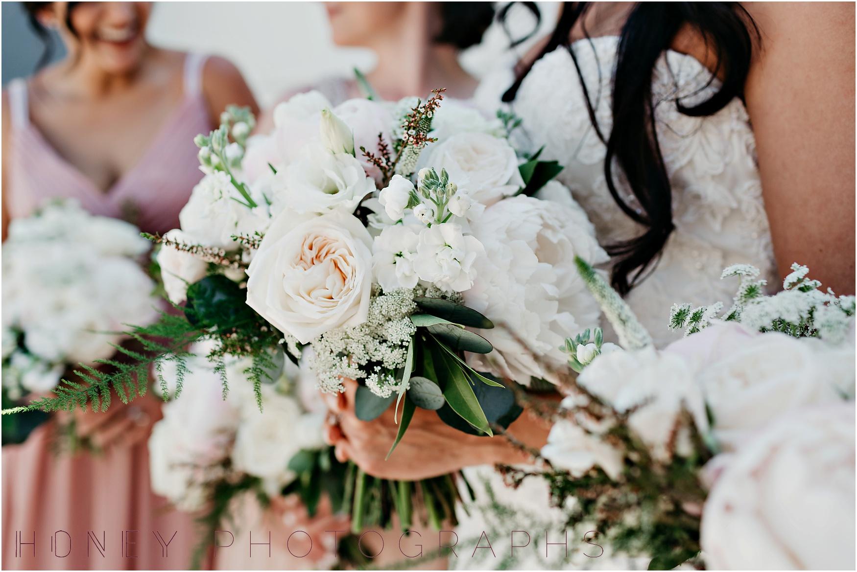 san-juan-capistrano-elegant-serra-plaza-pastel-wedding33.jpg
