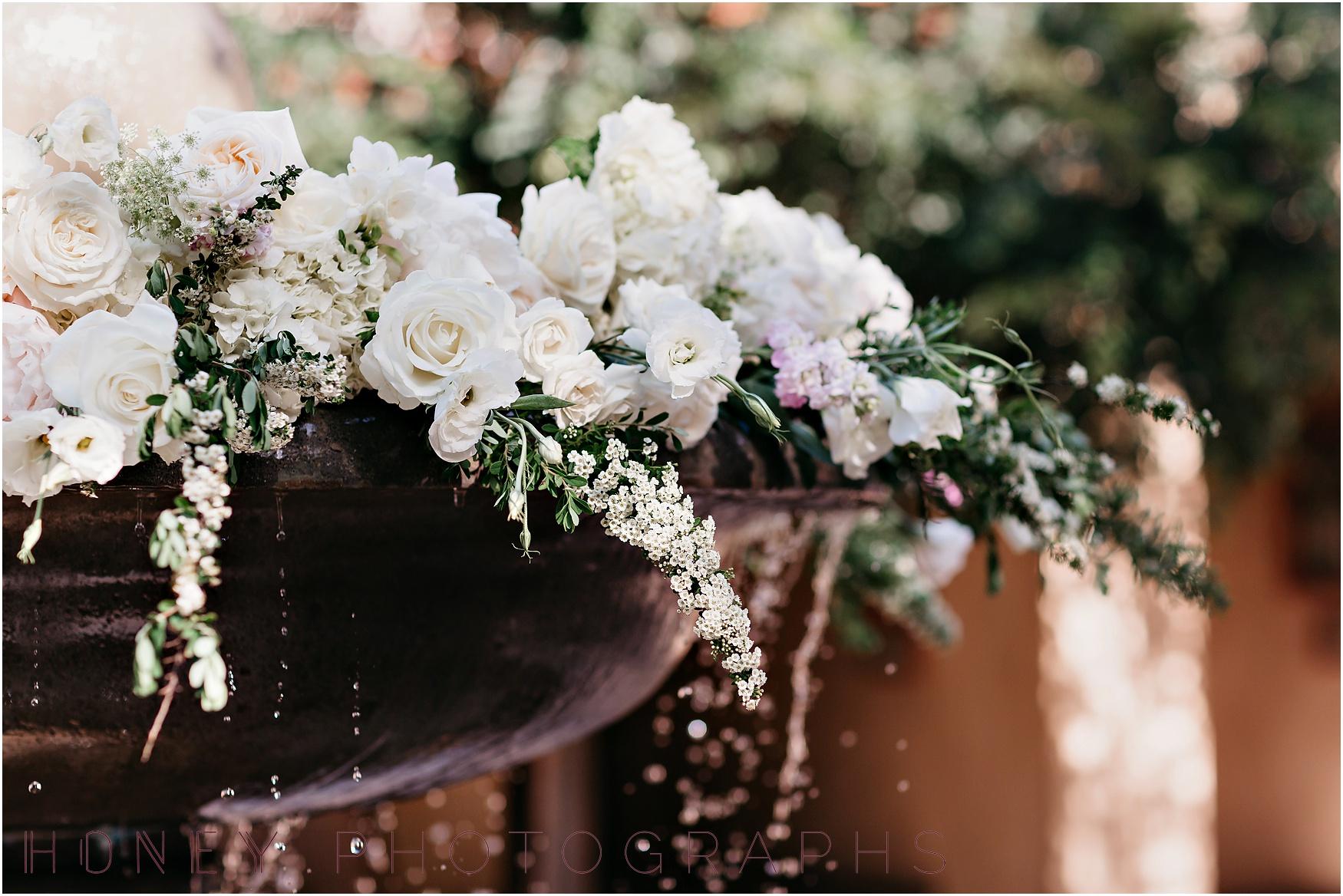 san-juan-capistrano-elegant-serra-plaza-pastel-wedding42.jpg