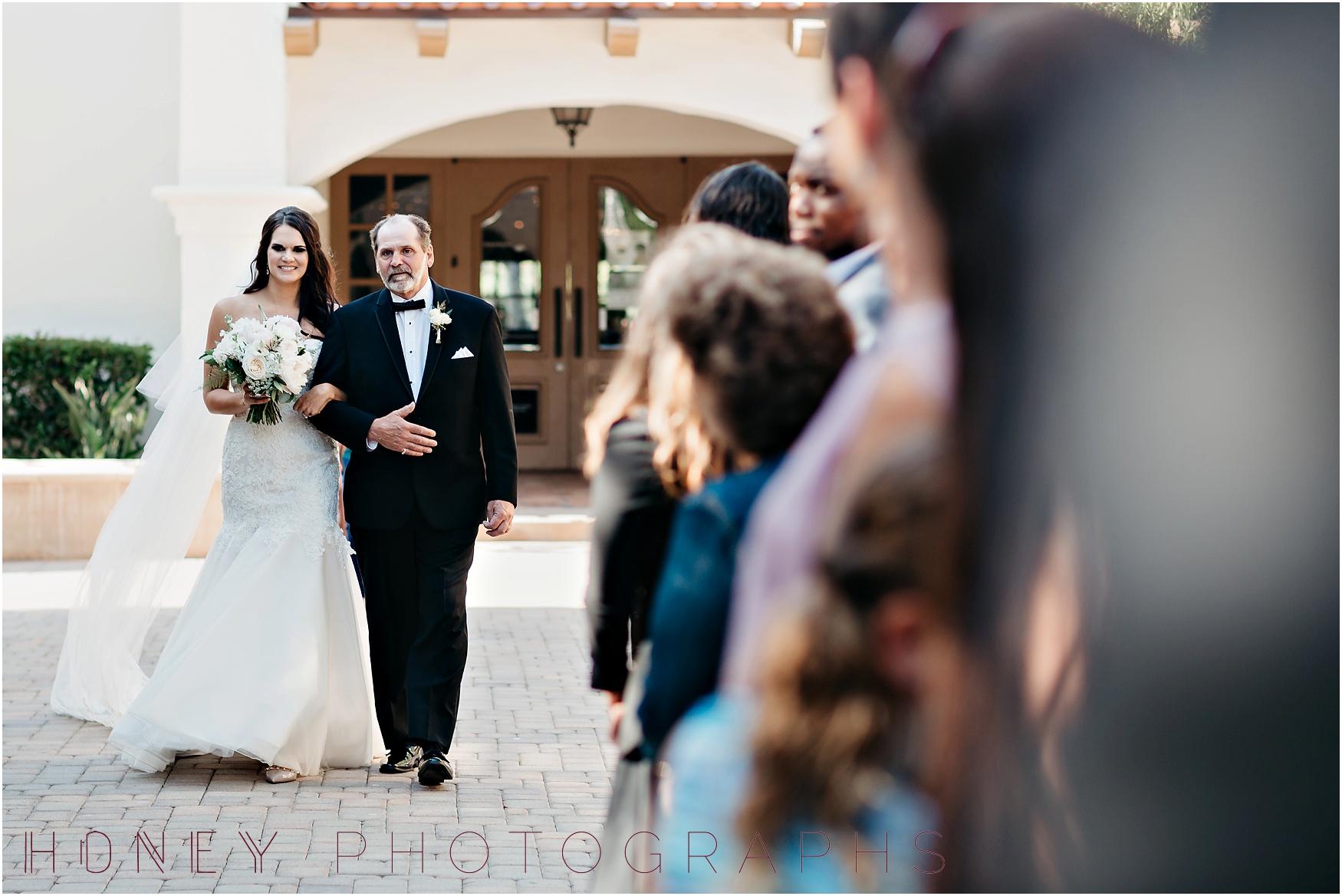 san-juan-capistrano-elegant-serra-plaza-pastel-wedding46.jpg