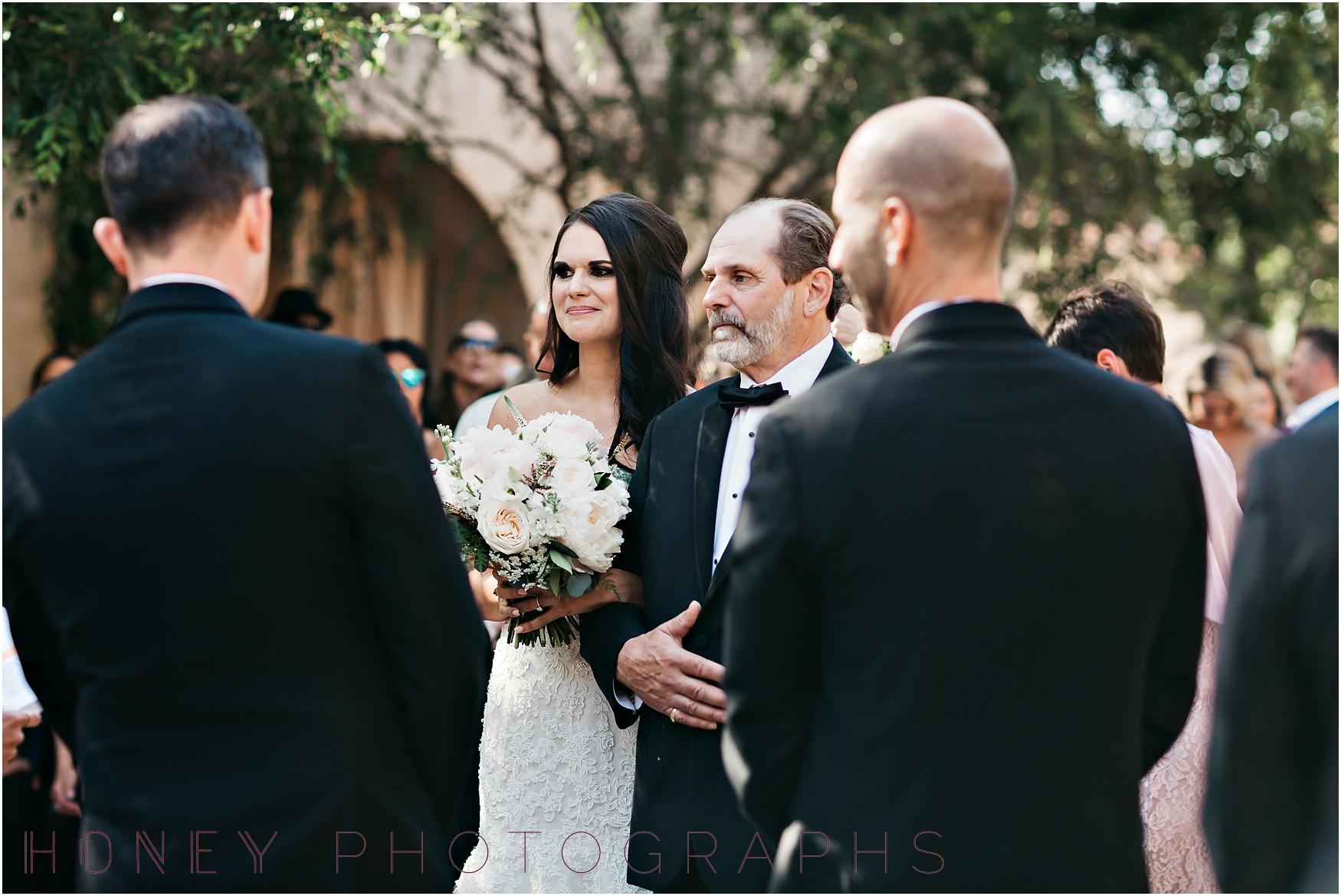 san-juan-capistrano-elegant-serra-plaza-pastel-wedding47.jpg