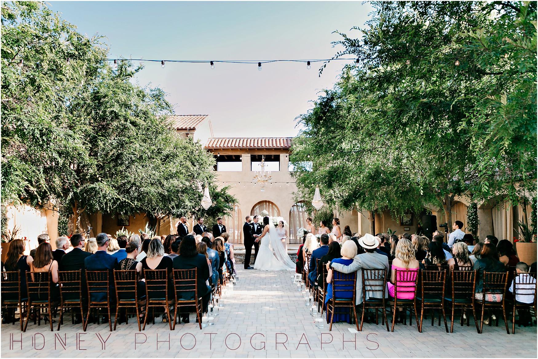 san-juan-capistrano-elegant-serra-plaza-pastel-wedding48.jpg