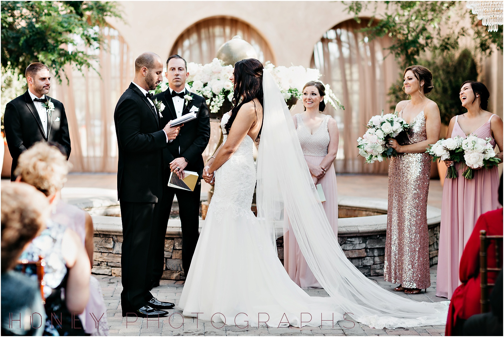 san-juan-capistrano-elegant-serra-plaza-pastel-wedding52.jpg