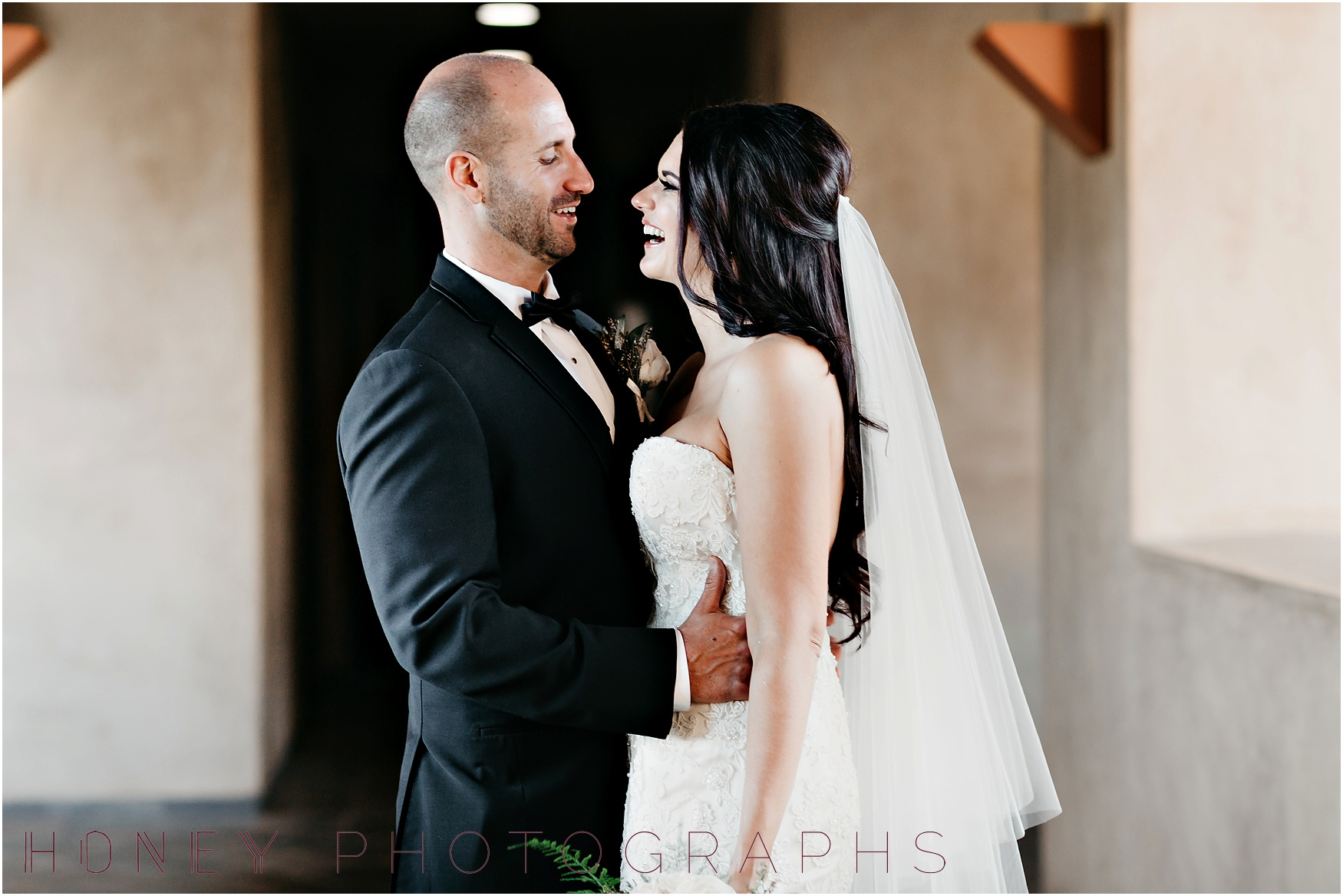 san-juan-capistrano-elegant-serra-plaza-pastel-wedding56.jpg