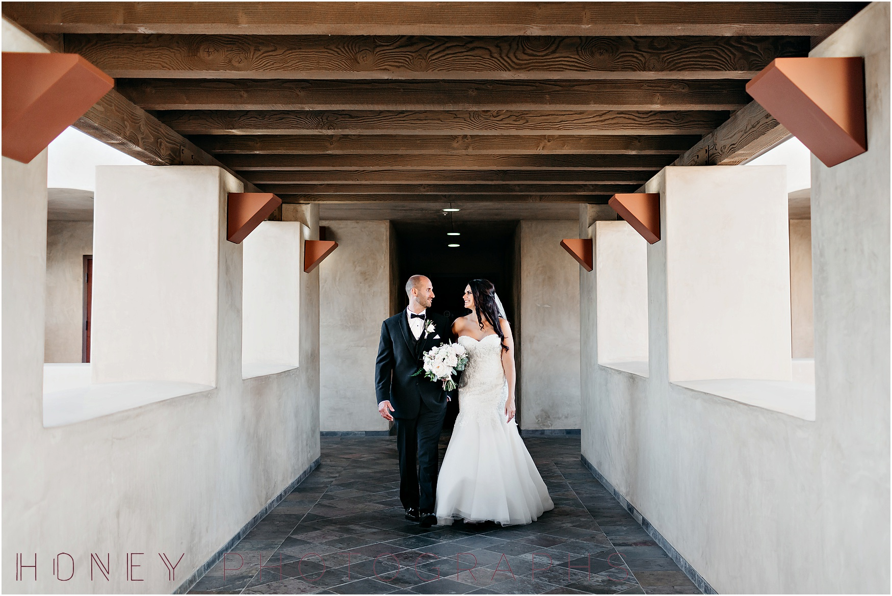 san-juan-capistrano-elegant-serra-plaza-pastel-wedding58.jpg